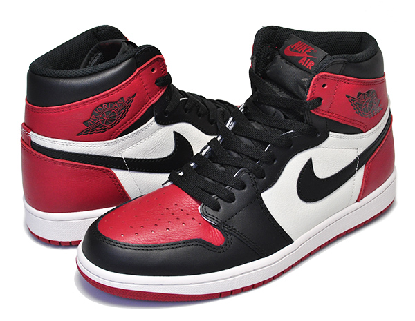 new concept 6301b 56901 Athletic Shoes NIKE AIR JORDAN 1 KO HIGH OG BLACK SHADOW 638471-003 bred sport  blue retro royal