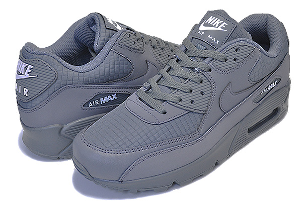 Among published by advantageous discount coupon! NIKE AIR MAX 90 ESSENTIAL cool greywhite aj1285 017 cool gray sneakers essential