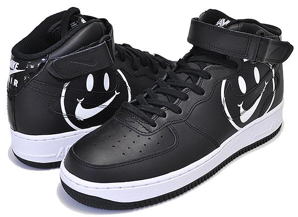 Nike Nike mens Nike air max 1 Discount Price   Nike Nike