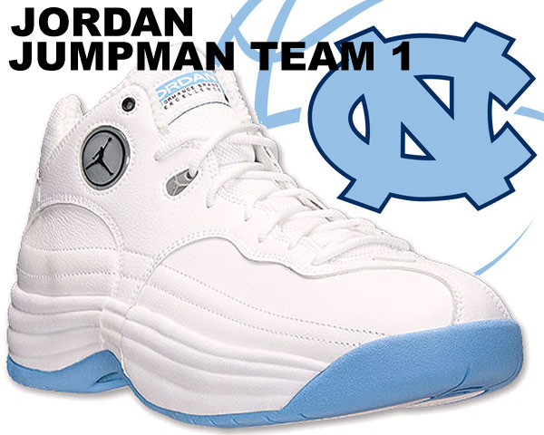new style 96542 29a3c Among published by advantageous discount coupon! NIKE JORDAN JUMPMAN TEAM 1