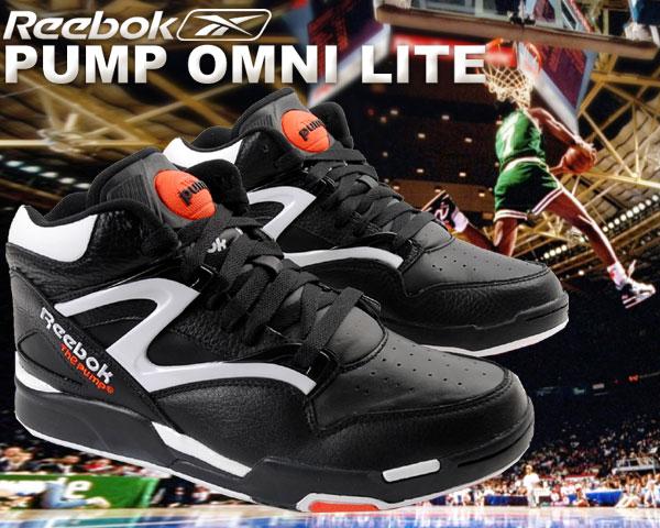 b780f6d100b ltd-sports  REEBOK PUMP OMNI LITE blk wht-v.org