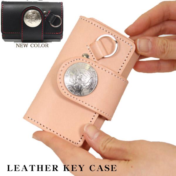 8c7d98b6a8e2 ヌメ革 日本製 キーケース メンズ財布 メンズ ブランド 長財布 2つ折り財布 子