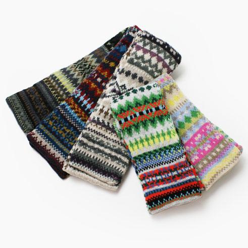 luccicare | Rakuten Global Market: New ERIBE ( alive ) / wool ...