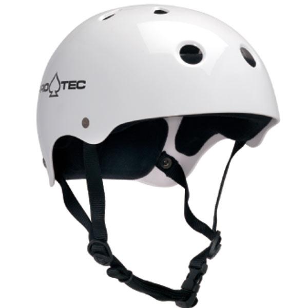 ☆新作入荷☆新品 ブランド品 日本正規代理店 PRO-TEC CLASSIC SKATE HELMET スケートボード SKATEBOARD ヘルメット プロテック