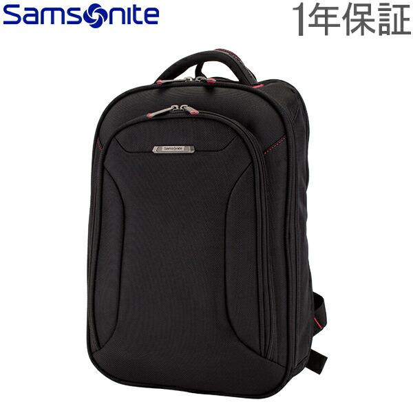 サムソナイト バッグ 日本最大級の品揃え 鞄 かばん メンズ ビジネスバッグ 通勤 通学 ゼノン3 リュック 旅行 出張 丈夫 ブラック XENON Travel 全品送料無料 Go Samsonite ミニ リュックサック 軽量 To 3 バックパック 上質 89435-1041