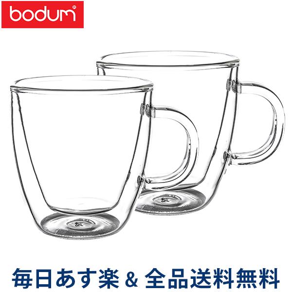 暑さで飲み物が温くなるのを防ぐ!タンブラー・グラス・コップのおすすめは?