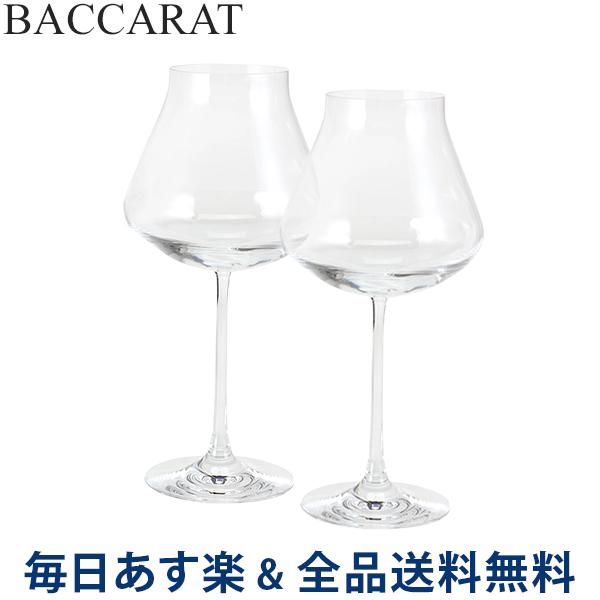 2点以上200円OFF [全品送料無料] Baccarat バカラ Wine Tasting Glass ワイングラスCHATEAU BACCARAT XL X2 シャトーx22802435