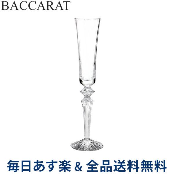 [全品送料無料] Baccarat バカラ 2104848 TAVOLA MILLE NUITS (Flutissimo) Baccarat ミルニュイフルーティッシモ Champagne Champagne Fruit & Cooler シャンパンフルート 2104848 クリア, 八尾町:afe4e99b --- sunward.msk.ru