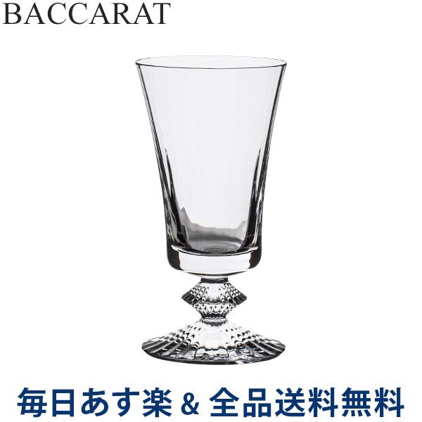 グラス クロ ちゃん バカラ