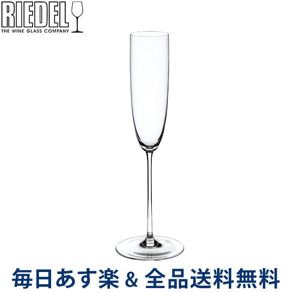 [全品送料無料]【コンビニ受取可】 リーデル Riedel シャンパングラス スーパーレジェーロ シャンパン・フルート 4425/08 ハンドメイド SUPER LEGGERO CHAMPAGNE FLUTE シャンパーニュ グラス