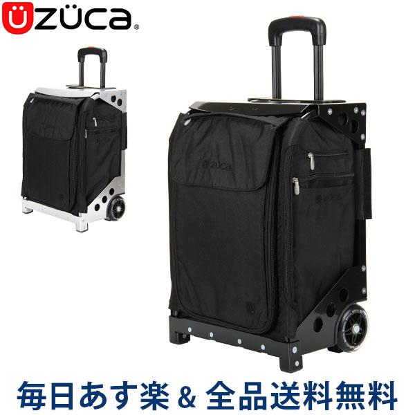 【あす楽】[全品送料無料] Zuca ズーカ Flyer Travel フライヤー トラベル キャリーバッグ キャリーケース