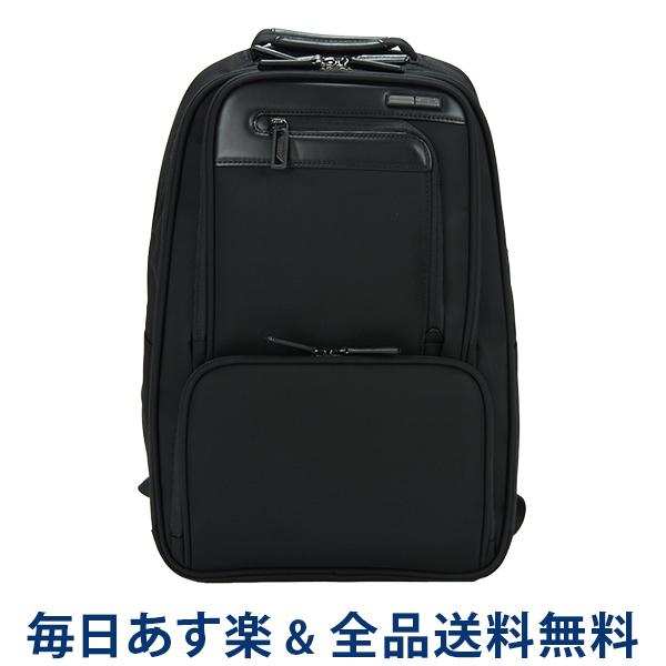 1cce1a2c3 [all articles] ZERO Halliburton Zero Halliburton Profile profile Deluxe Business  Backpack deluxe business backpack Black black PRF203 rucksack business bag
