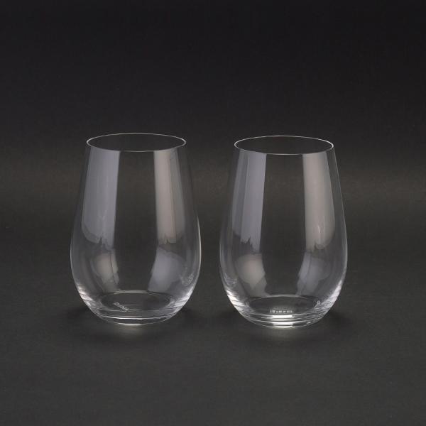 2dad41e06be ... [all articles] two Riedel Lee Dell The O wine Tumbler オータンブラー Riedel O  ...