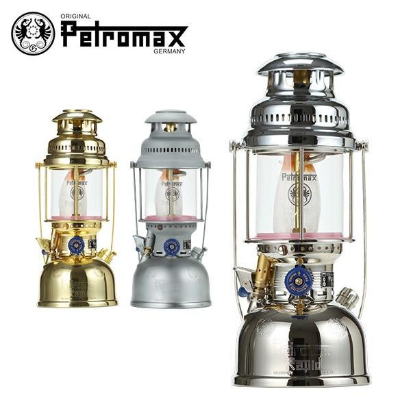 [全品送料無料]Petromax ペトロマックス HK500 アウトドア