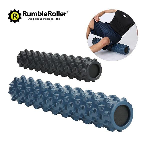 [全品送料無料]Rumble Roller ランブルローラー Full Size フルサイズ RR316 人気 ストレッチ トレーニング ロング