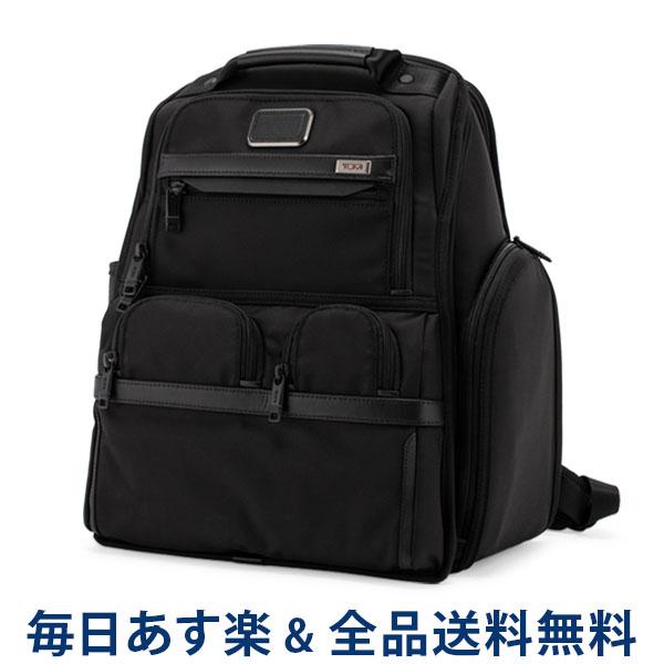 超安い [全品送料無料] トゥミ TUMI バックパック アルファ Pack 3 TUMI 3 コンパクト ラップトップ ブリーフ パック ALPHA 3 Compact Laptop Brief Pack 117297-1041 ブラック :LUCIDA, 三方良しWCPショップ:5a2a8a1a --- daftarfoodizz.id
