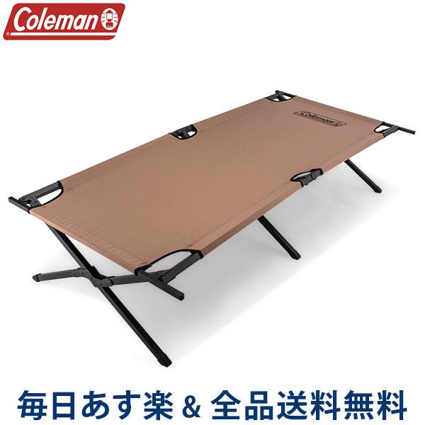 Coleman Trailhead II Cot 2000020274