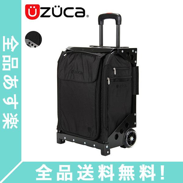 [全品送料無料]Zuca ズーカ Flyer Travel フライヤー トラベル キャリーバッグ キャリーケース