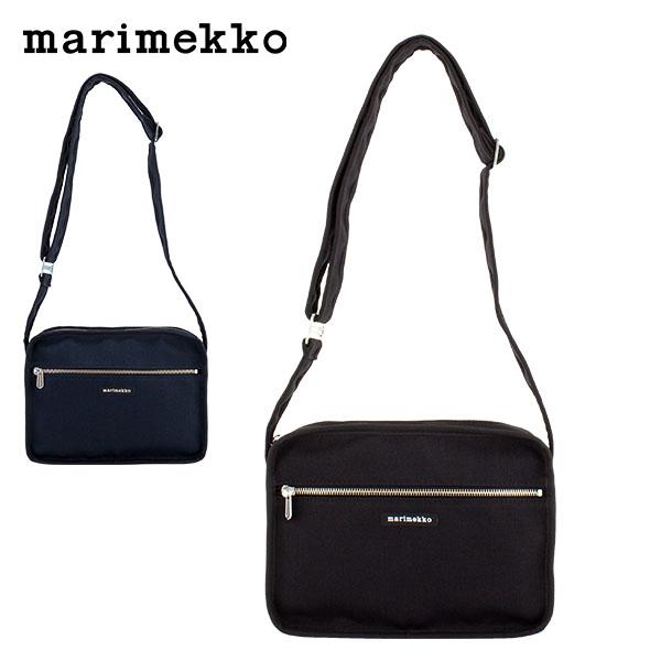 [全品送料無料] マリメッコ Marimekko ショルダーバッグ シティ CITY 037797 ROADIE レディース メンズ ミニショルダー バッグ