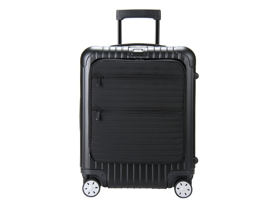 rimowa bolero cabin multiwheel. Black Bedroom Furniture Sets. Home Design Ideas