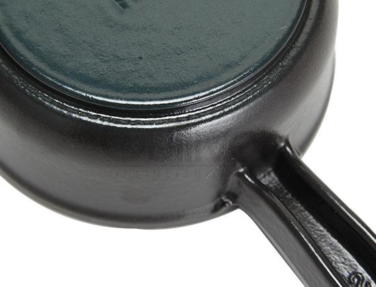 [全品]ストウブ Staub ミニフォンデュポットラウンド Mini Fondue Pot Round 12cm Black ブラック 1461223 ディッシュプレート 新生活