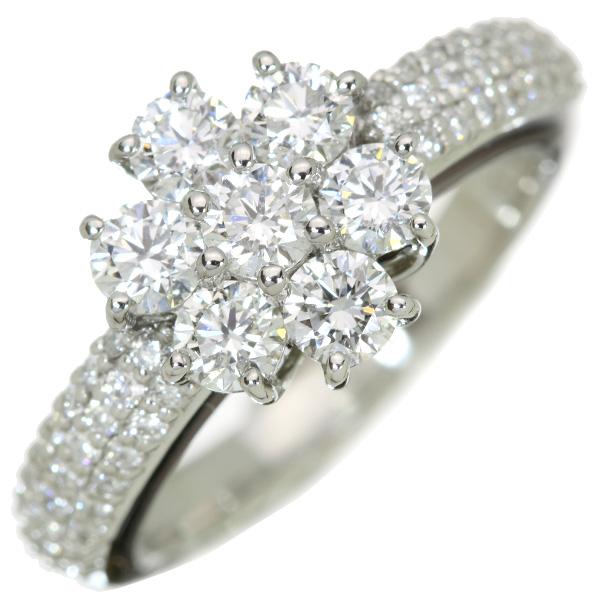 都内で ダイヤモンド リング/指輪 1.170カラット PT900 プラチナ900 PT900 ギラギラ プラチナ900 リング/指輪 上質1カラット超えダイヤ尽くし/白・透明(ホワイト)/アウトレット・新品/届10/ラックジュエル luckjewel/, メナシグン:1d88463b --- annhanco.com