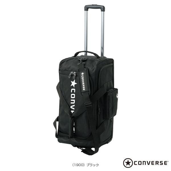 ボストンキャリー(C1609041)《コンバース オールスポーツ バッグ》