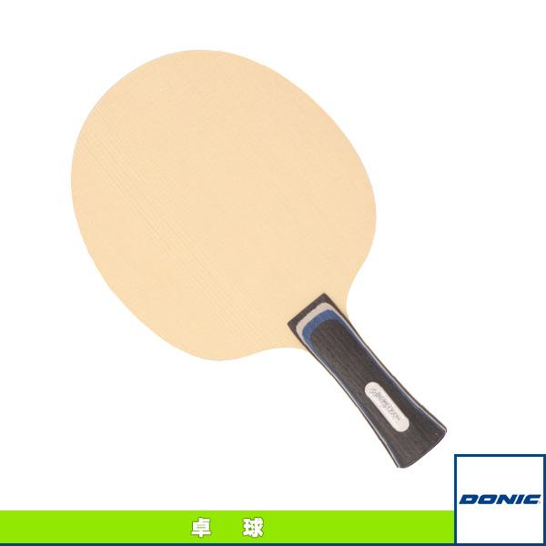 【感謝価格】 [DONIC 卓球 卓球 ラケット]アペルグレン [DONIC CFZ/フレア(BL115), ユナイテッドオーク:548b1245 --- fuel.rest