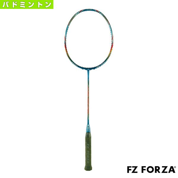 [フォーザ バドミントン ラケット]FZ FORZA POWER 12000 S(P12000S)