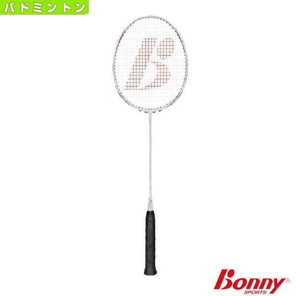 Feather 220A(F220A)《ボニー バドミントン ラケット》