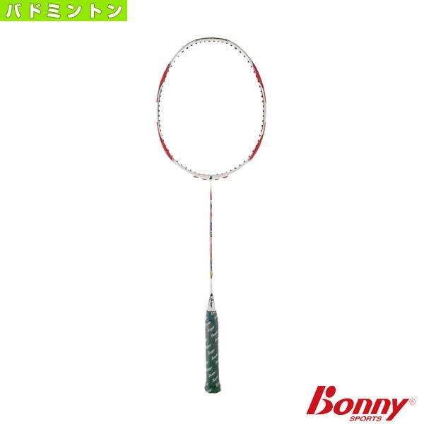 310(V310)《ボニー Venus バドミントン ラケット》