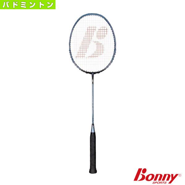 PHOENIX 0208(XP0208)《ボニー バドミントン ラケット》