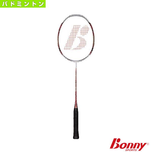 PHOENIX 1203(XP1203)《ボニー バドミントン ラケット》