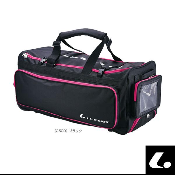キャスターバッグ(XLB-3529)《ルーセント テニス バッグ》