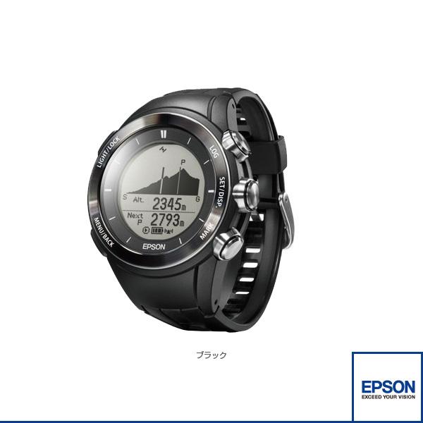 【内祝い】 [エプソン ランニング ランニング アクセサリ・小物]GPSトレッキングギア(MZ-500B), 楽器天国Plus:648786e1 --- rki5.xyz