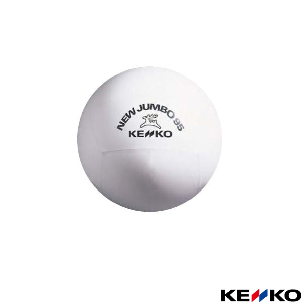 ケンコーニュージャンボボール95(NJ95)《ケンコー ニュースポーツ・リクレエーション ボール》
