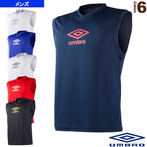 c1c518954f8 Tennis Badminton Luckpiece  Practice North live t-shirt mens  Umbro ...