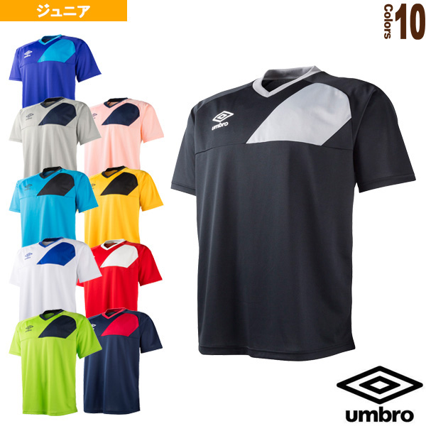 bd26fd5107f Tennis Badminton Luckpiece   Umbro soccer ware (men  s UNI)  Jr ...