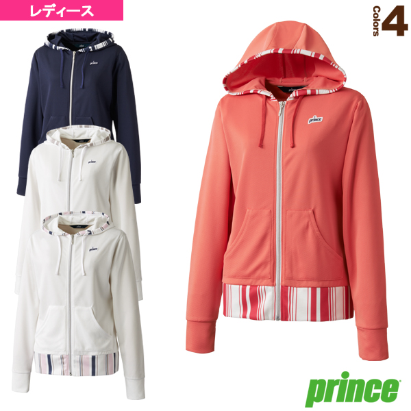 Tennis Badminton Luckpiece: [Prince Tennis Badminton Wear