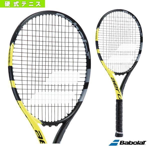 AERO GAMER/アエロゲーマー(BF101286)《バボラ テニス ラケット》