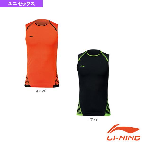 リーニン|テニスウェア 通販・価格比較 価格.com