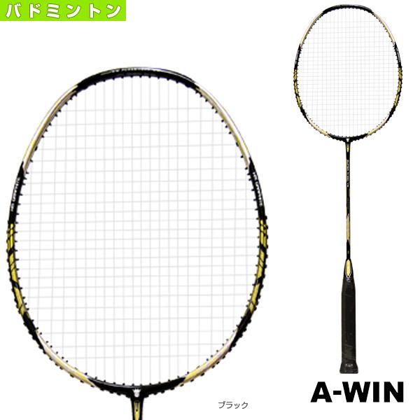 SUPER TI 960 VS(TI960VS)《A-WIN(アーウィン) バドミントン ラケット》