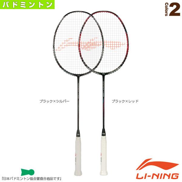 AIR STREAM N99(N99)《リーニン バドミントン ラケット》