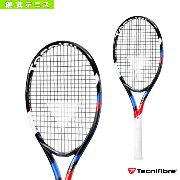 T-FLASH 300 PS/ティーフラッシュ 300 PS(BRFS01)《テクニファイバー テニス ラケット》硬式テニスラケット硬式ラケット