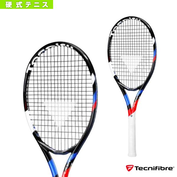 T-FLASH 255 PS/ティーフラッシュ 255 PS(BRFS04)《テクニファイバー テニス ラケット》