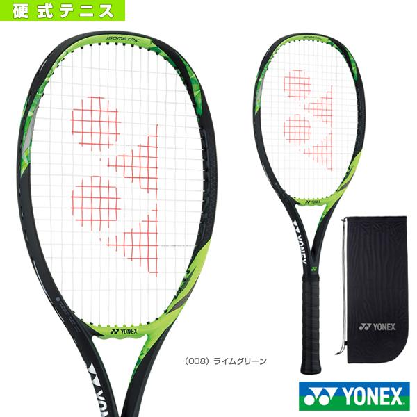 Eゾーン 100/EZONE 100(17EZ100)《ヨネックス テニス ラケット》