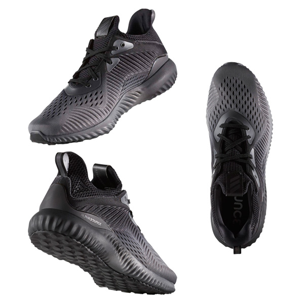 dca3b144e Tennis Badminton Luckpiece  Alpha BOUNCE EM  men (BY4263)  lt  lt ...