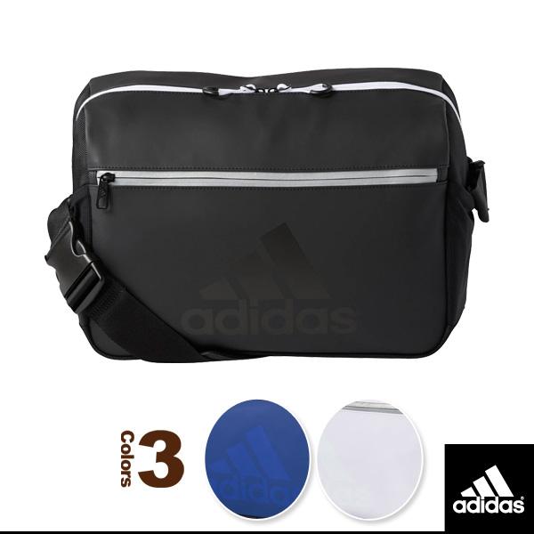 dfcdee64f90 Tennis Badminton Luckpiece  Performance enamel shoulder bag M (DUD36 ...