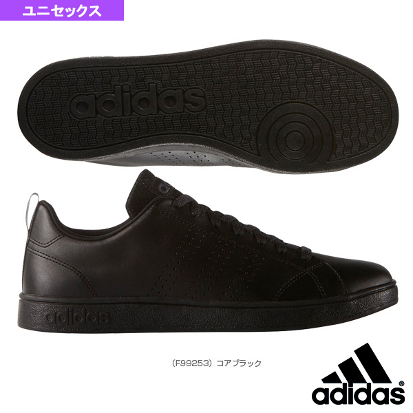adidas lifestyle shoe