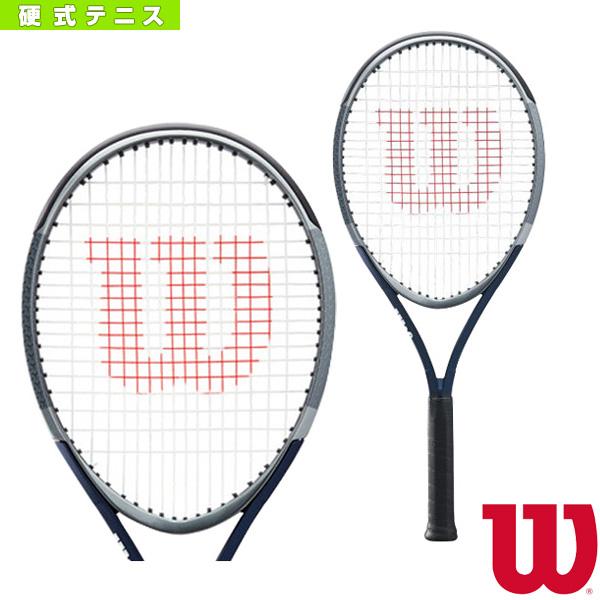 TRIAD XP 3/トライアド XP 3(WRT737820)《ウィルソン テニス ラケット》硬式テニスラケット硬式ラケット